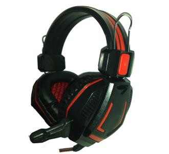 Headphone Xiberia V8 Gaming ( Led )